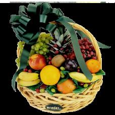 mix-fruits-basket-medium-1-copy