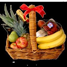 moet-and-fruit-celebration-basket-1-copy