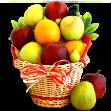 organic-california-sunshine-fruit-gift-basket-1-copy